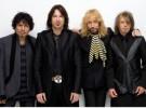 Stryper comenta su disco de versiones, gira española en junio
