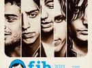 Brandon Flowers, The Go! Team y The Stranglers se suman al cartel del FIB 2011
