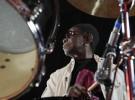El Blues & Ritmes acerca a Badalona la música americana de raíces de Jim Lauderdale