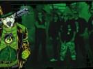 U.D.O. editan REV-Raptor, su nuevo disco, en mayo