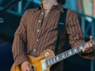 Vivian Campbell quiere grabar un disco de hard rock con Def Leppard