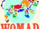 El Womad cacereño cumplirá 20 años de la mano de Kiko Veneno, Bigott o Dobet Gnahoré