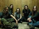 Children of Bodom contra la leyenda de las bandas de rock