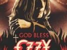God Bless Ozzy, se estrena el documental sobre el cantante