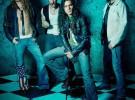 037, la banda de Leo Jiménez, lanzarán su segundo disco, 'Los fuertes sobreviven', en mayo
