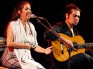 Desvelan el cartel del Festival Suma Flamenca 2011