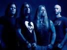 Machine Head ya están grabando su nuevo disco