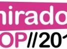 II Festival Mirador Pop, cita ineludible en Cádiz en junio