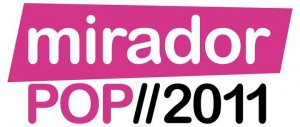 mirador_pop_2011_logo-300×127.jpg