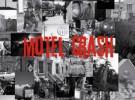 Motel Crash – Todo son mentiras (crítica)