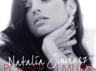 Natalia Jiménez lanza 'Por ser tu mujer', single de su disco en solitario