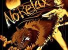 Crítica de 'ANIMALibre', cuarto disco de No Relax (parte I)