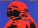 Black Sabbath, reedición de lujo de Born Again