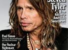 Steven Tyler comenta los problemas con las drogas en Aerosmith