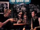 The Head Cat, nuevo grupo de Lemmy
