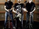 Mastodon adelantan detalles de su nuevo disco