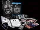 AC/DC, la edición de lujo del DVD Let There Be Rock será limitada