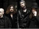 Cathedral grabarán un último disco para despedirse de sus fans