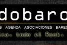 Córdobarock.es, se estrena una nueva web dedicada al rock en Córdoba