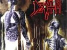 Death, reedición de Human en junio