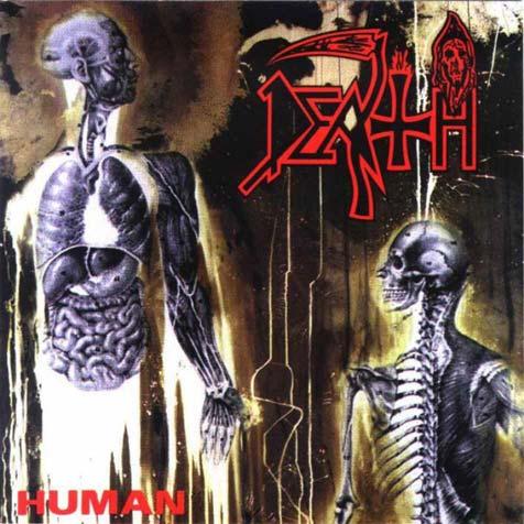death_human_front.jpg