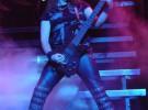 Ian Hill, Judas Priest, considera al nuevo guitarrista como el mejor sustituto de Downing