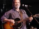 Jeff Bridges sacará disco en verano