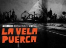 La Vela Puerca lanza nuevo DVD: Normalmente Anormal