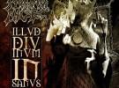 Morbid Angel, satisfechos con su nuevo disco