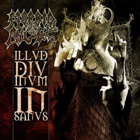 morbid-angel-illud-divinum-insanus-cover.jpg