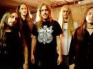 Opeth, información sobre su nuevo disco