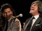 Faustino Núñez y Universal lanzan el 'Atlas del cante flamenco'