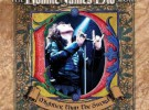 Nuevo recopilatorio de Dio a la venta en junio