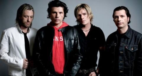 The Cult firman un nuevo contrato discográfico