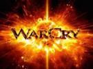 Warcry editan «Alfa», su nuevo disco