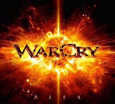 warcry.jpg