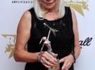 Wendy Dio se defiende de las acusaciones recibidas por parte de la prensa musical