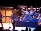 Whitesnake comienzan su Forevermore Tour, primeras imágenes