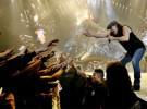 Brian Johnson, de AC/DC, apunta a un posible parón definitivo del grupo