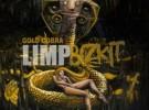 Limp Bizkit, batiendo récords con su último disco