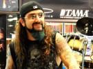 Mike Portnoy, enfadado por ciertos titulares en la prensa