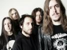 Mikael Åkerfeldt, Opeth, comenta el nuevo disco del grupo