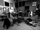 Soundgarden, nuevas noticias sobre su próximo disco