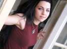 Amy Lee, hablando claro sobre el futuro de Evanescence