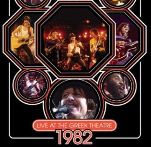 The Doobie Brothers editan un nuevo DVD en directo