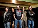 Jordan Rudess, Dream Theater, comenta el nuevo disco del grupo