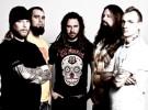 In Flames, sin problemas por las críticas hacia su nuevo disco