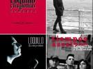 Loquillo reedita sus mejores discos de la era post-Sabino Méndez
