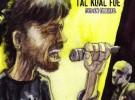 Manolo Kabezabolo estrena su DVD en directo