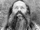 Rick Rubin comenta sus nuevos discos con Metallica, Linkin Park, ZZ Top y Red Hot Chilli Peppers